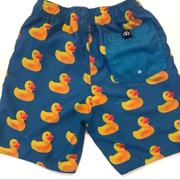6283519b11 Neff ducky boys hot tub volley shorts. Neff. M_5cfb184e2e7c2f81c5679b9c.  M_5cfb185079df27a8c9eb4306. M_5cfb185126219ff8679ca220.  M_5cfb1852d1aa255009bfe176
